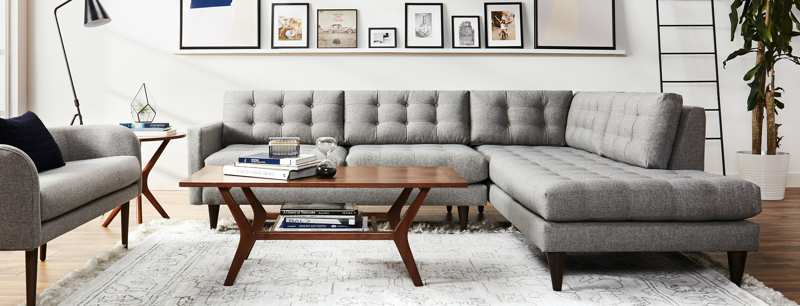 Eliot-Bumper-Sectional-Taylor-Felt-Grey-T2-015