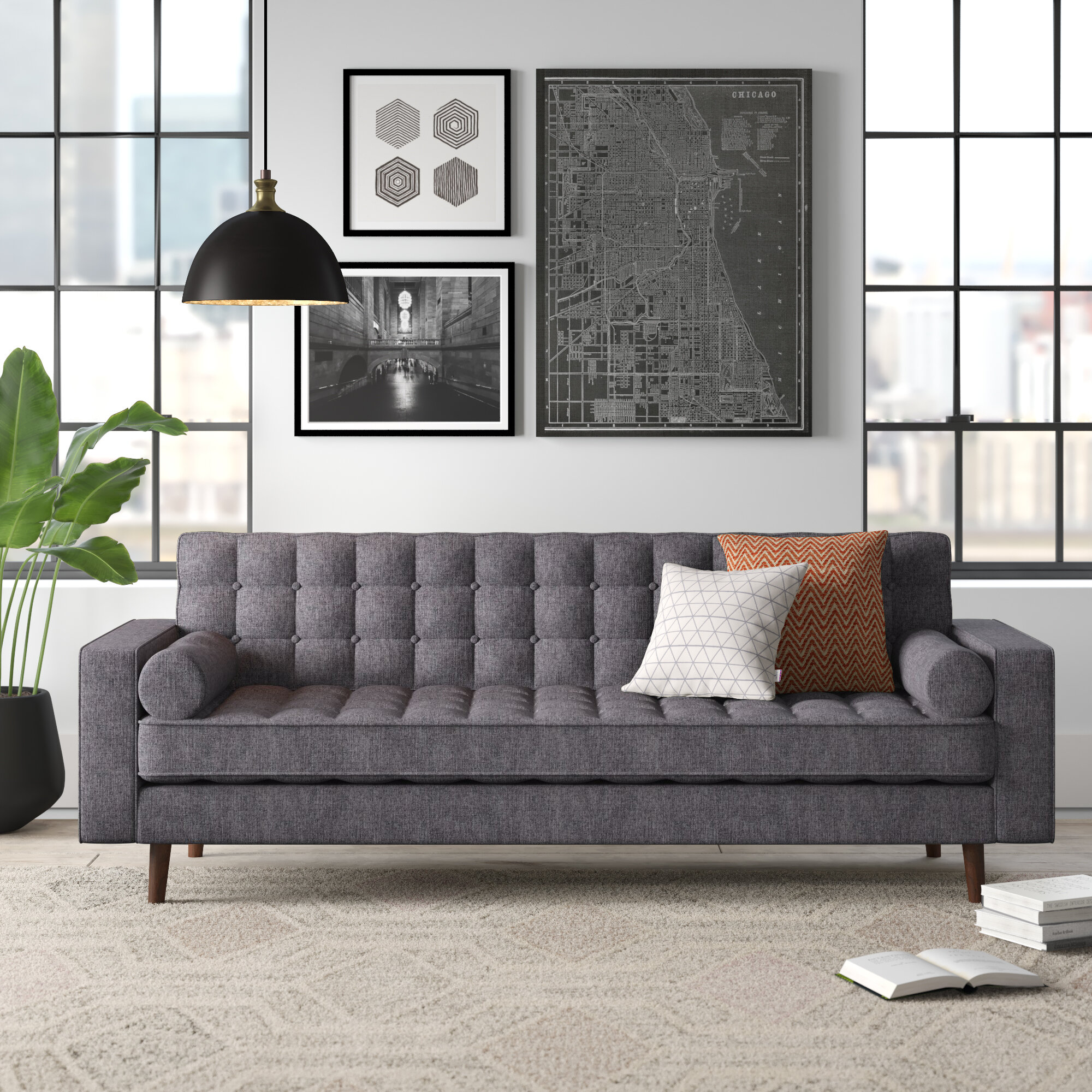 collins-85-square-arm-sofa