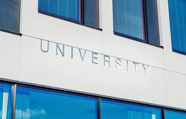 univerzita