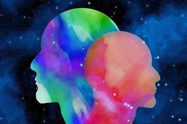hlavy