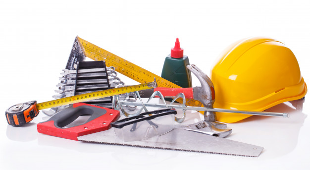 tools-table_144627-8671